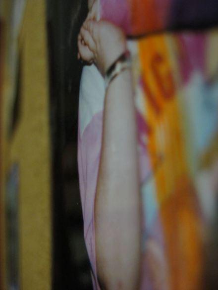 manuel arturo abreu art photograph